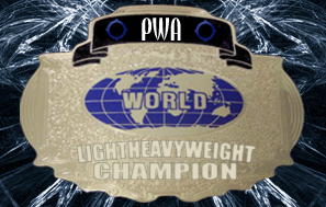 PWA Light 
