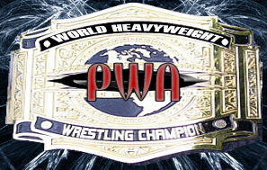 PWA 
