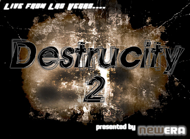 new_Destrucity_II.jpg