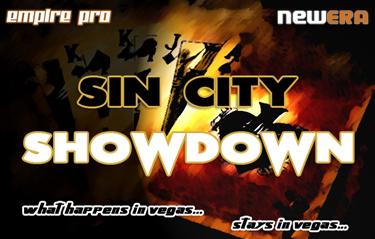 new_Sin_City_Showdown.jpg