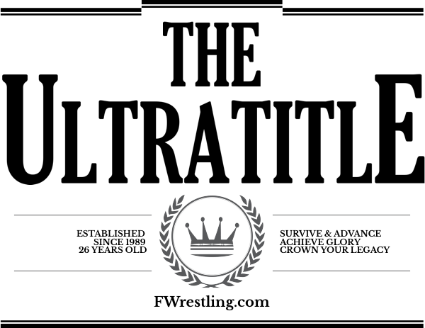 UT2015 Logo1-600