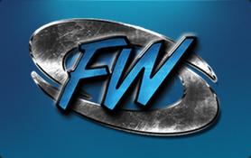 logo-new-bg